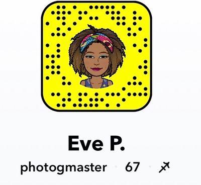 Avatar for E2 Photography