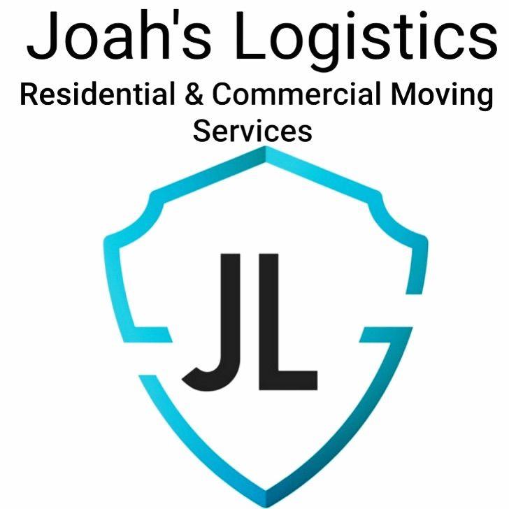 Joah's Logistics