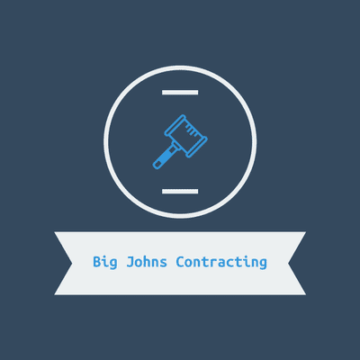 Avatar for Big Johns Contracting