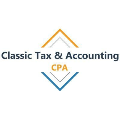 Avatar for Classic Tax & Accounting CPA