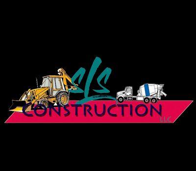 Avatar for SLS Construction LLC