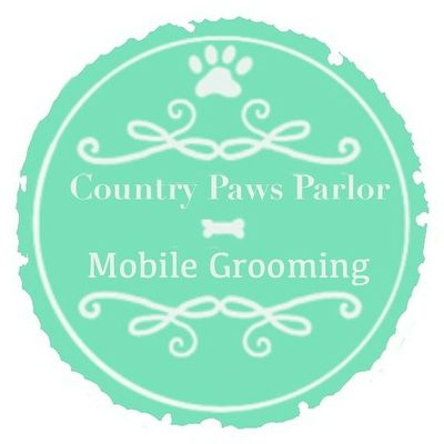 Avatar for Country Paws Parlor