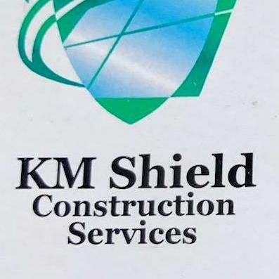 Avatar for KM Shield Construction Services