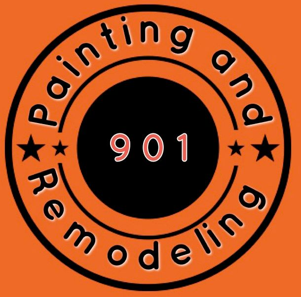 901 Painting and Remodeling
