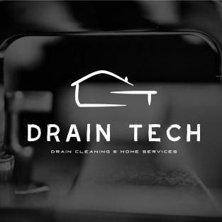 Avatar for Drain Tech