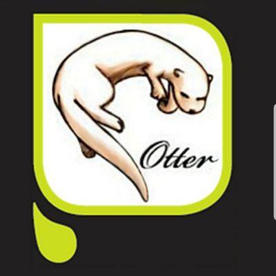 Avatar for Otter Illustrating