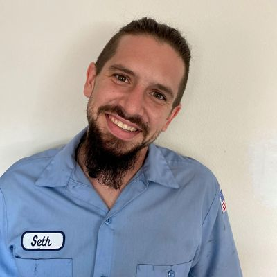 Avatar for Seth Juarez Plumbing