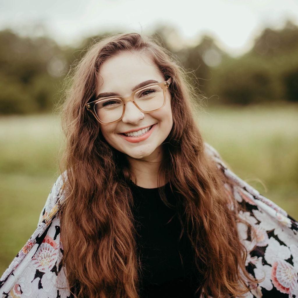 Kristen Jorgensen Photography