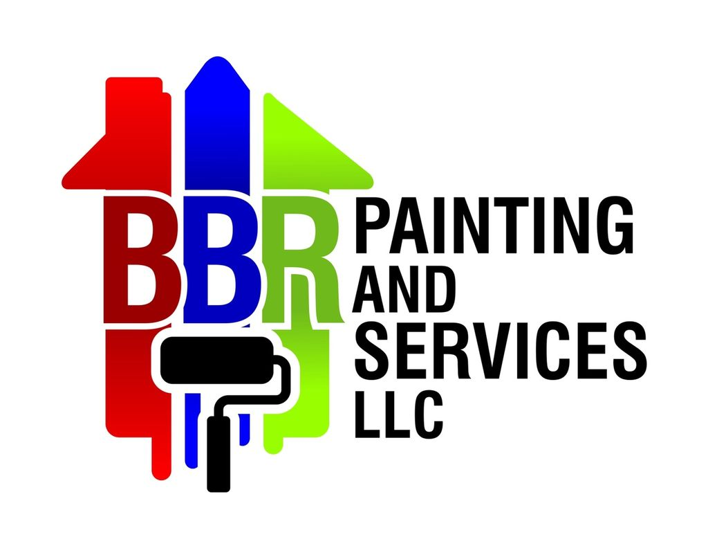 BBR Painting and Services