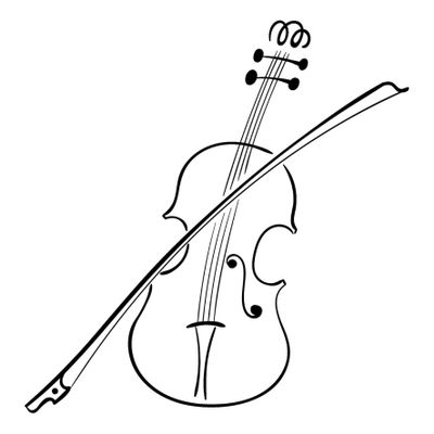 Avatar for Bmore Strings