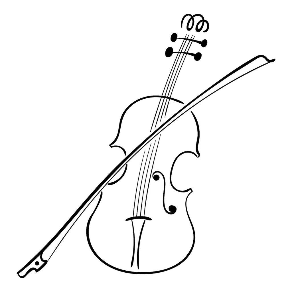Bmore Strings