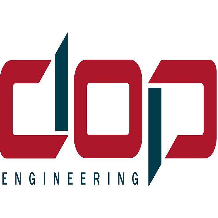 DOP Engineering