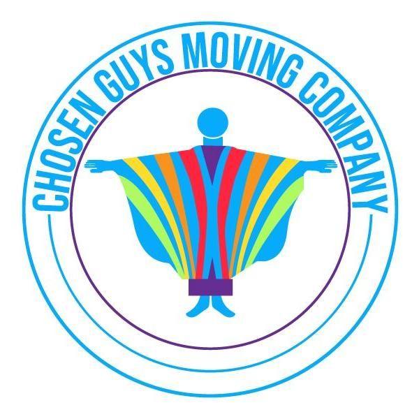 Chosen Guys Moving Company