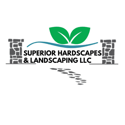 Avatar for Superior Hardscapes & Landscaping LLC