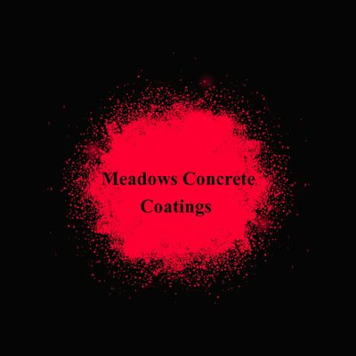 Avatar for Meadows Concrete Coatings