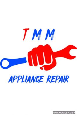 Avatar for TMM Appliance Repair
