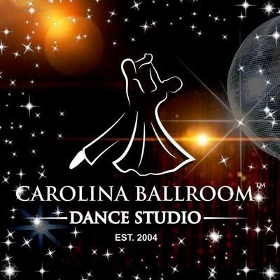 Avatar for Carolina Ballroom Dance Studio