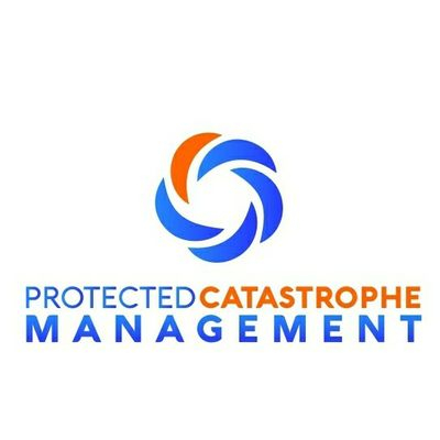 Avatar for Protected Catastrophe Management