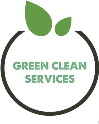 Avatar for VR Green Cleaning