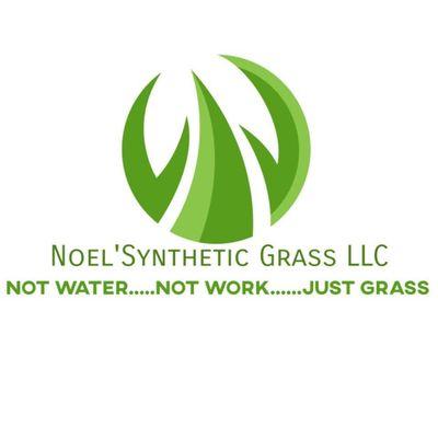 Avatar for Noel'Synthetic Grass  LLC