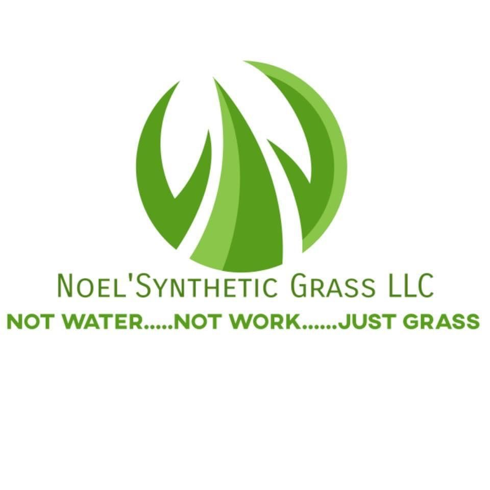 Noel'Synthetic Grass  LLC