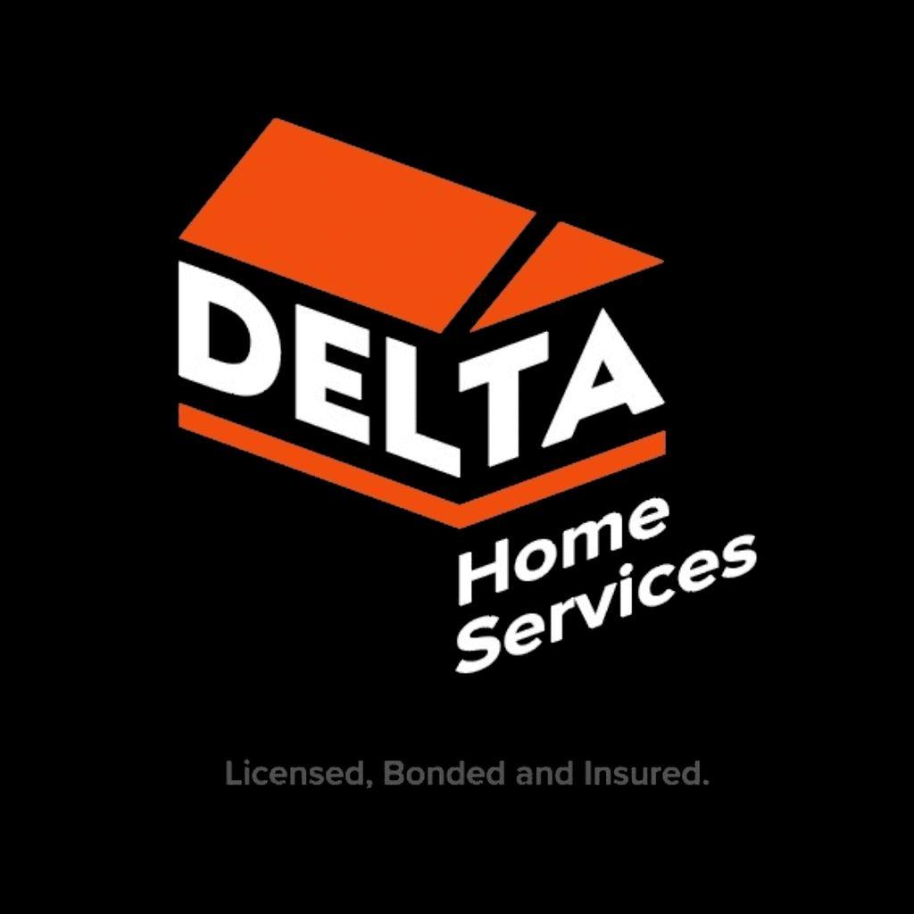 Delta Home Services