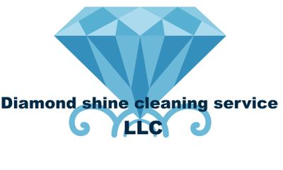 Avatar for Diamond Shine Cleaning Services LLC