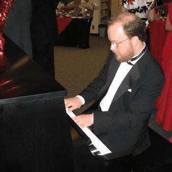 Continuo Piano Tuning