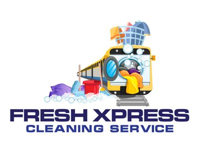 Avatar for Fresh Xpress Cleaning Services