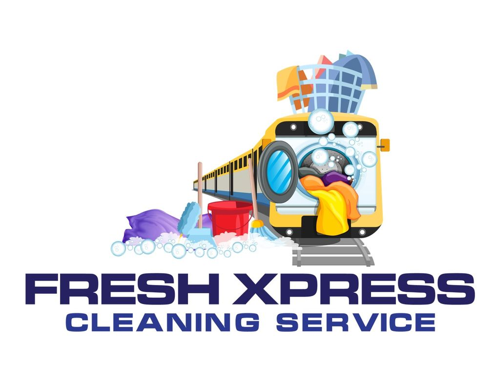 Fresh Xpress Cleaning Services