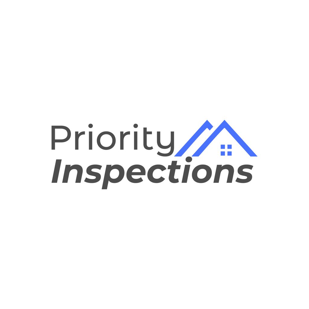 Priority Inspections