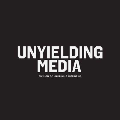 Avatar for Unyielding Media