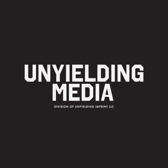 Unyielding Media