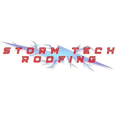 Avatar for Storm Tech Roofing