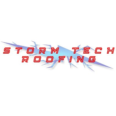 Storm Tech Roofing
