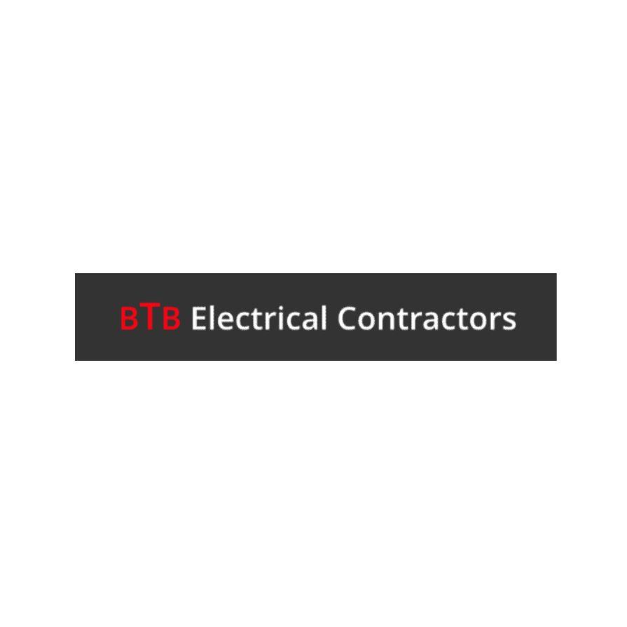 BTB Electrical Contractors