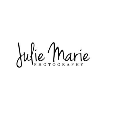 Avatar for Julie Marie Photography