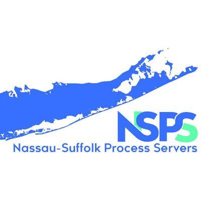 Avatar for Nassau Suffolk Process Servers, Inc.