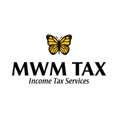Avatar for MWM TAX LLC