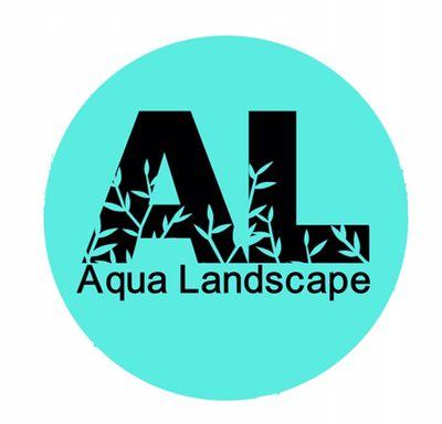 Avatar for Aqua landscape