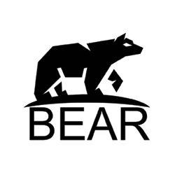 BEAR REMODELING