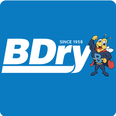 Avatar for BDry Waterproofing of Metro DC & Northern Virginia
