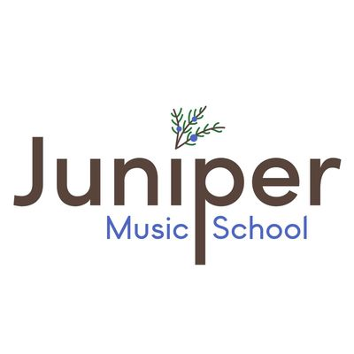 Avatar for Juniper Music School