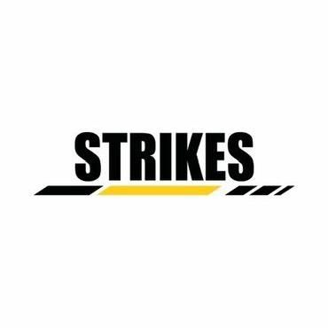 Avatar for Strikes Construction