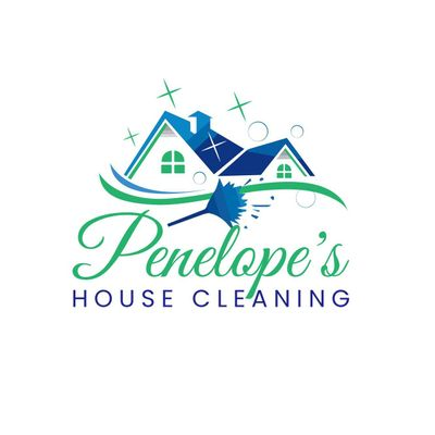 Avatar for Penelope's House Cleaning