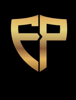 Avatar for Ferraro Physique Personal Training