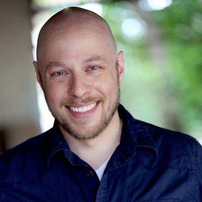 Avatar for Michael Finn