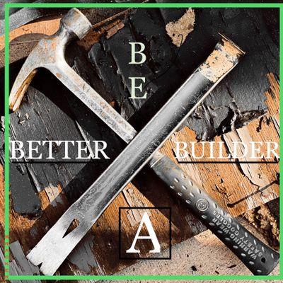 Avatar for Be A Better Builder, LLC