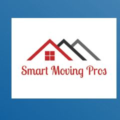 Smart Moving Pros