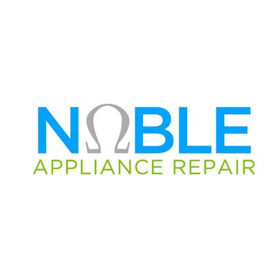 Avatar for Noble Appliance Repair & Home Services